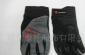 丹尼斯原单手套,赛车手套,DAINIESE手套