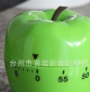 厨房定时器 苹果形定时器外壳模具生产模具完成可代加工产品