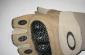 奥克利手套,CS手套,O记手套,野战手套