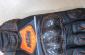 KTM赛车手套,摩托车手套,防摔手套