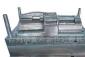 供应最新优质电表箱模具(图)