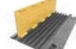 供应供求南宁线槽板免费安装线槽板