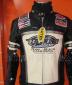 原单车服,原单外套,赛车服,原单赛车服,BATES