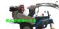 3WG-6.3柴油型田园管理机